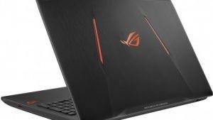 Kaby Lake: Gaming-Rechner von Asus bekommen Upgrade