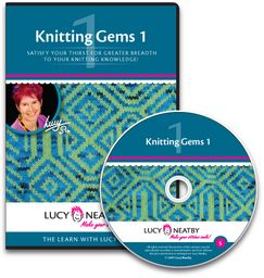 """BLACK FRIDAY SPECIAL:  14 of my """"Learn with Lucy"""" DVDs are 60% off today only!"""