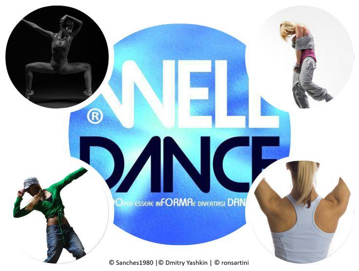Attività lipolitica, cardio-vascolare, tonificante a livello muscolare e in grado di far ballare anche chi non ha mai preso lezioni di danza