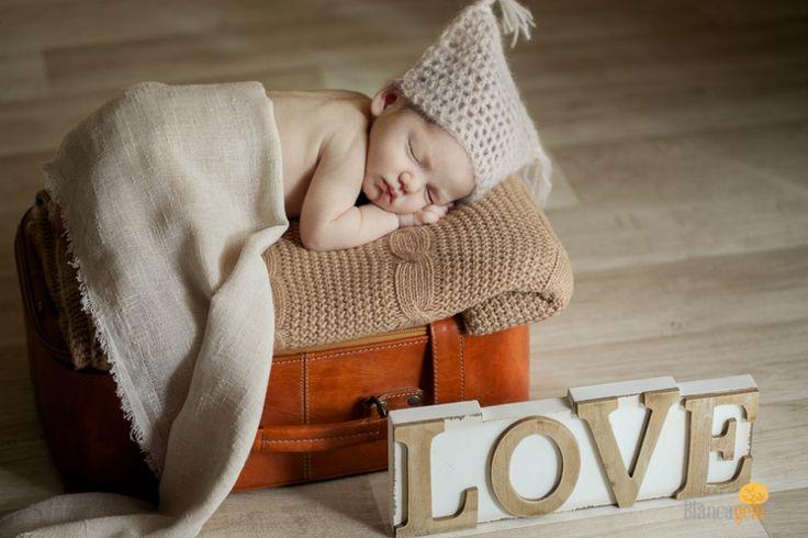 blancagelo-bgfotografos-new-born-sevilla-sesion-recien-nacido (7 de 9)