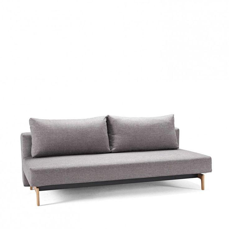 Schlafsofa designklassiker  80 besten Schlafsofa Bilder auf Pinterest | modulare Möbel, Sofas ...