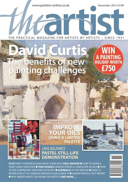 November 2015. Buy online, http://www.painters-online.co.uk/