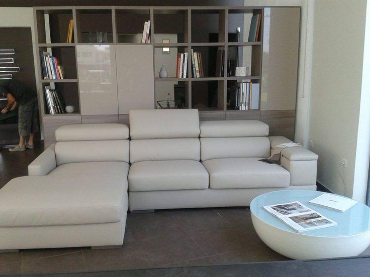 Febal Casa-Italian design
