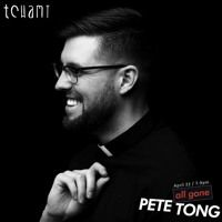 All Gone Pete Tong x Tchami [guest mix] by ~ Tchami ~ on SoundCloud