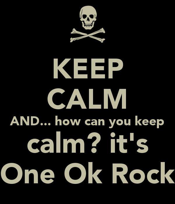 one ok rock wallpaper - Google Search
