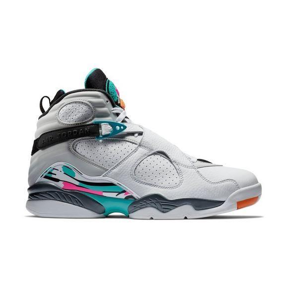 Jordan shoes for men, Jordans, Retro shoes