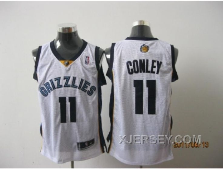 http://www.xjersey.com/new-nba-memphis-grizzlies-11-conleyl-white2011-swingman-revolution-30.html NEW NBA MEMPHIS GRIZZLIES #11 CONLEYL WHITE[2011 SWINGMAN REVOLUTION 30] Only $34.00 , Free Shipping!