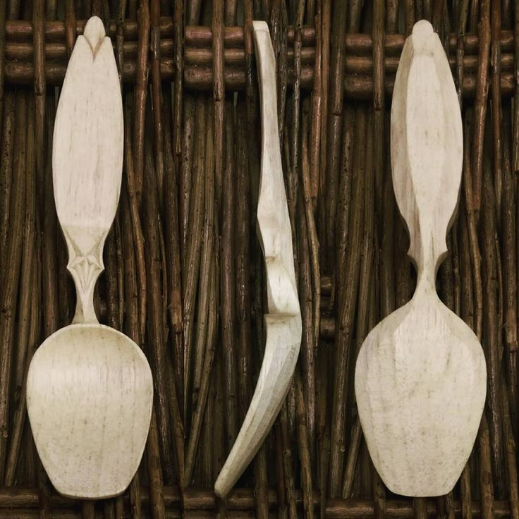 Best spoon carving inspiration images on pinterest