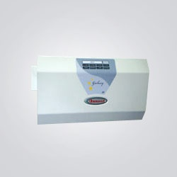 We furnish towering exhibition, sturdy, smooth working Voltage Stabilizer that are light weight, drip evidence, thin, safe and that can endure towering temperature. Our voltage stabilizer offers an extensive variety of requisition features for purchaser business sector and also Industrial utilization.