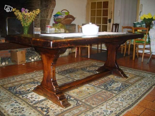 32 best année 1700 et 1800 images on Pinterest Antique furniture