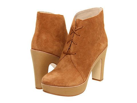Best Ankle Boots | Fall 2012 | POPSUGAR Fashion