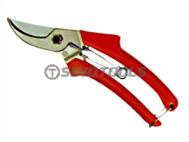 China Manufacturers & Suppliers Of Loppers, Pruning & Trimming Tools…