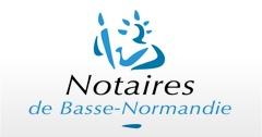 Avec plus de 10 000 biens sur la Basse-Normandie, le Conseil régional des notaires est la référence en matière d'immobilier.