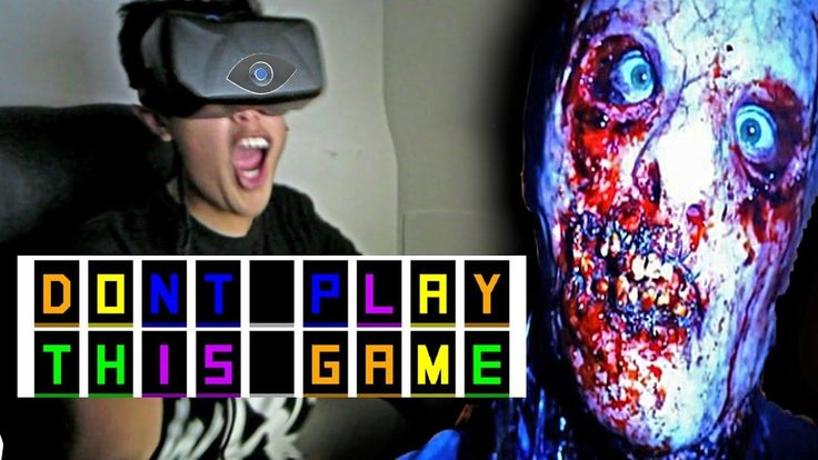 #VR #VRGames #Drone #Gaming zombie games | scariest game in the world | the zombies | horror games | scary games | games online free zombie games, open world zombie games, scary games, scary games free, vr videos, zombie apocalypse game, zombie games, zombie games 2015, zombie games 2016, zombie games 2017, zombie games android, zombie games app, zombie games for kids, zombie games for ps3, zombie games for ps4, zombie games for xbox 360, zombie games for xbox one, zombie ga
