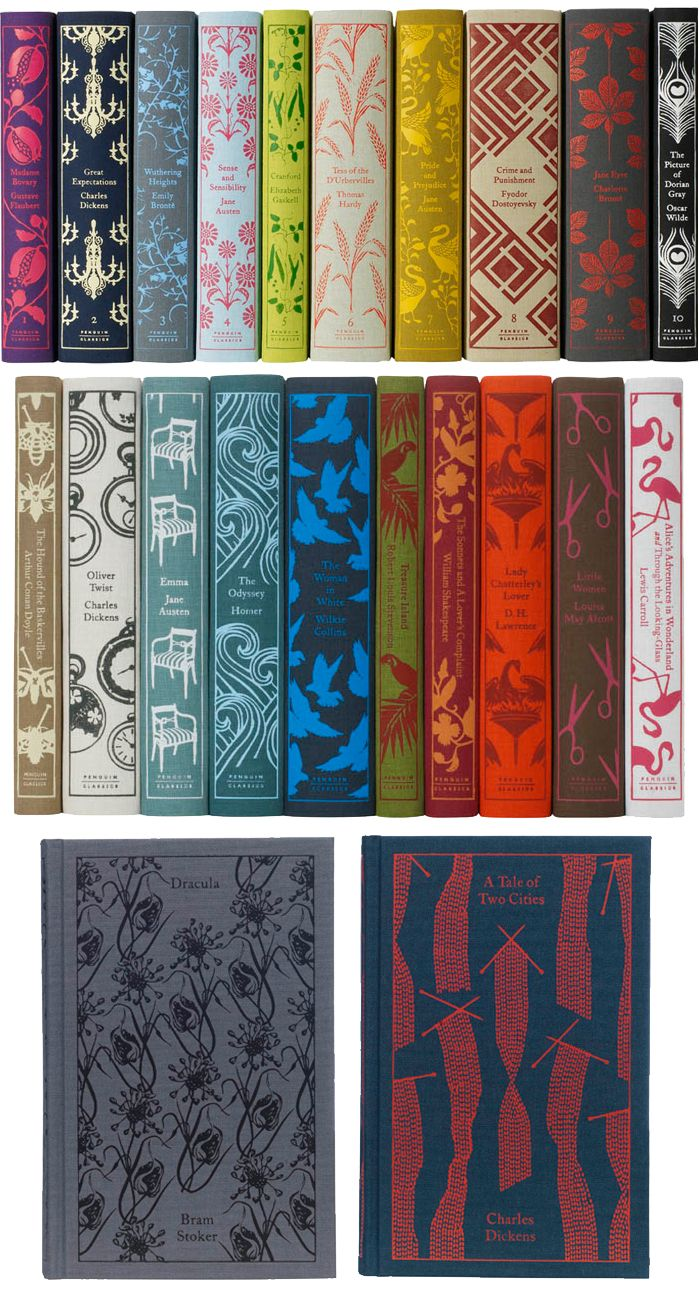 Penguin Book Cover Zone : Best book bindings images on pinterest bookbinding