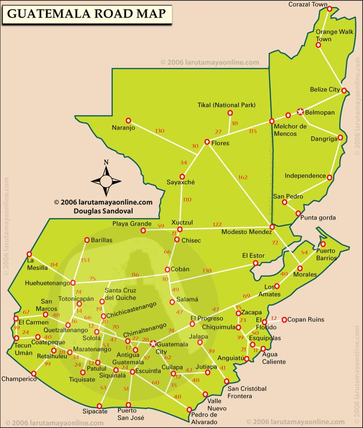 Best Illinois Images On Pinterest States Illinois - Road map of colombia 2006