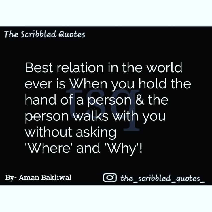 Like - Tag - Comment - Share   Post by - Admin @aman_bakliwal  #scribble #scribbler #quote #quotestoliveby #quotesaboutlife #quoted #writersofinstagram #writer #blogger #bloggerstyle #friends #friendshipquotes #love #lovequotes #lifequotes #motivationalquotes #motivation #inspirationalquotes #inspiration #relationshipquotes #relationshipgoals #relationship #wordswag #thescribbled