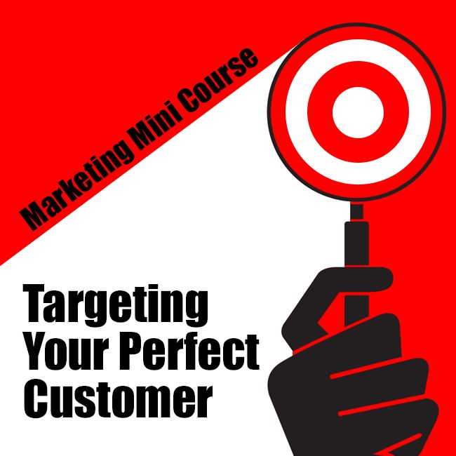 How To Develop Your Customer Avatar - Marketing Artfully