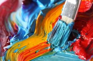 Is Art Therapy a Good Career? | Art Therapy Career Outlook...this is what I wanna do! I will get there one day!