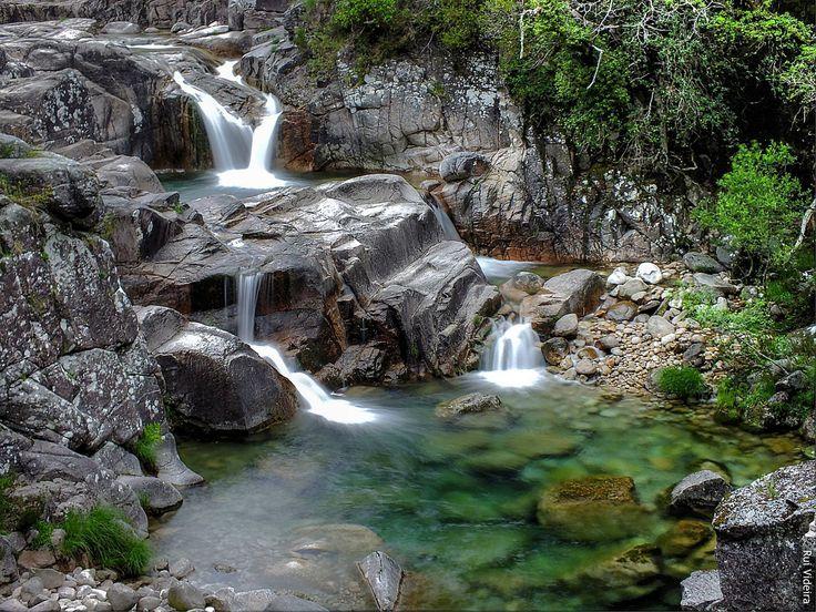 Os 10 locais mais bonitos do Parque Nacional Peneda Gerês   VortexMag