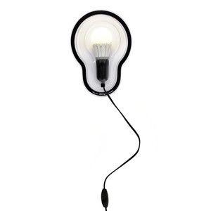 Lampe Sticky