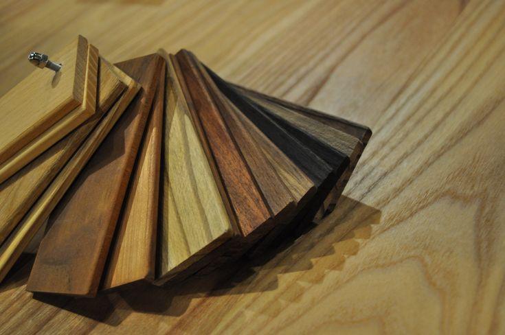 Wood #hout #wood #table #tafel  #design #interior #interiordesign #home #homeinspiration #style #interiorlover #stylingidblog