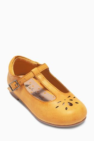 Buy T-Bar Shoes (Younger Girls) online today at Next: Australia