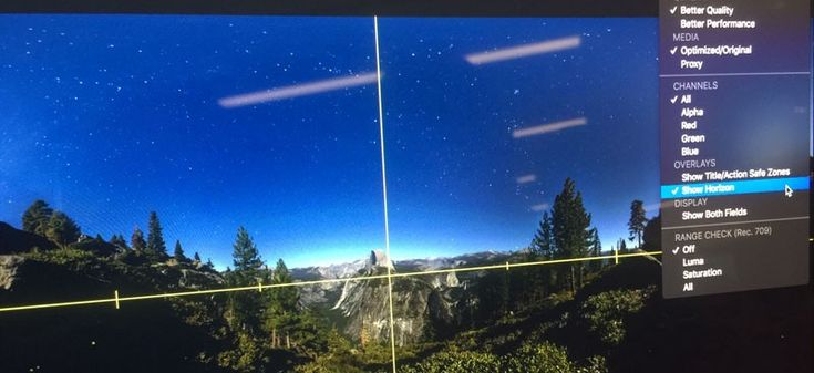 Apple to introduce next-level professional VR video tools in Final Cut Pro X and Motion 5
