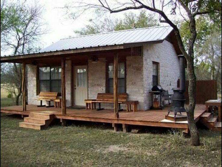 623 Best Images About 02 Small House On Pinterest