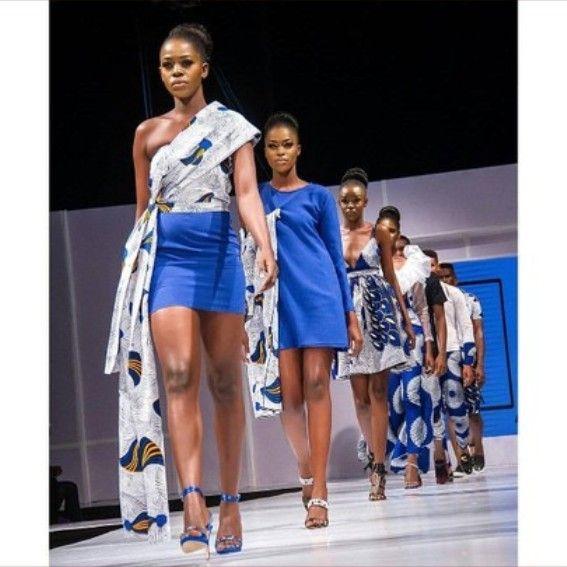 Tailoring Training School Learn Fashion Design Oluyole Eleyele Ibadan Oyo State Fashion Clothing Market Nigeria Fashion Tailoring Training Fashion Design