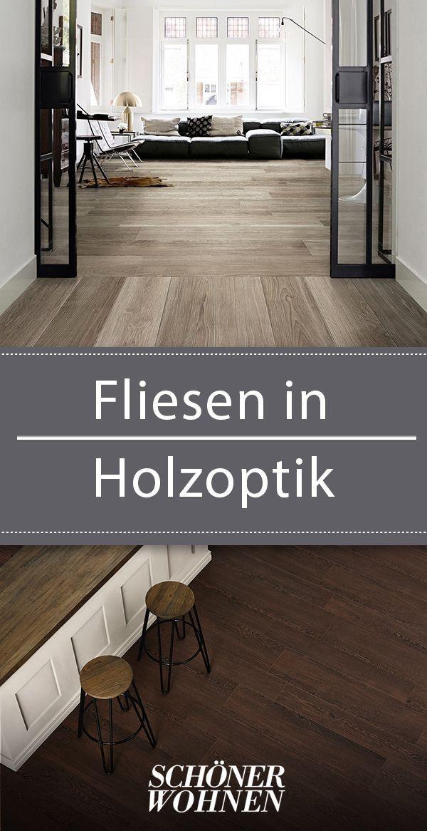 Fliesen In Holzoptik Fliese Color Moods Wood Aus Der Schoner Wohnen Kollektion Fliesen Holzoptik Holzoptik Bodenfliesen Holzoptik