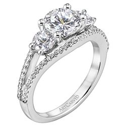 a wedding ring 19 best images about diamonds a best friend on 1204