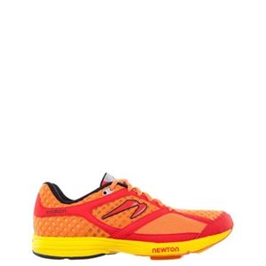 We have expanded our range. Every day we are adding hundreds of new stlyes for Australian fashion seekers and our prices are greater than ever. Look at our Shoes > Performance shoes > Gym & Training specials. Same day delivery within Sydney and extra fast delivery for the rest of the country. Newton Running – Motion – Gym & Training (Orange & Red) available in  … MORE IMAGES AND INFO.... →