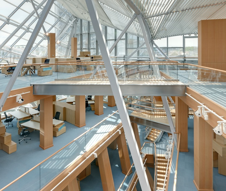 106 Best Images About Architecture By Frank O Gehry On