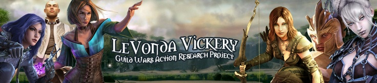 Visit my action research project at: http://levonda.com/AR/