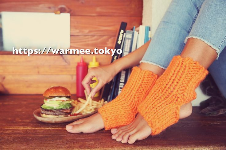 https://warmee.tokyo  #warmee #alohawarmee#tokyo #hietori #自然に温まる身体 #温める#冷え対策 #aloha #surf#冷え症 #ひえとり #女性の身体 #smile#knitstagram#knit#アンクルウォーマー #ヨガソックス#anklewarmers#yogasocks#love #東京#日本#ピラティス#ヨガ#ハンバーガー
