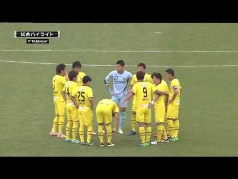 Kashiwa Reysol vs Omiya Ardija - http://www.footballreplay.net/football/2016/10/29/kashiwa-reysol-vs-omiya-ardija/