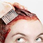 Tell Your Clients! 6 Reasons Why They Should Ditch Box Hair Color