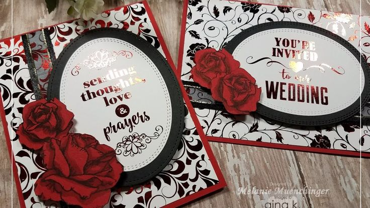 gina foil designs mates stamp cards machine press flowers hands stamps card making stamping foiling heart head