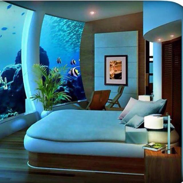 My Dream Bedroom I Am Inspired Pinterest
