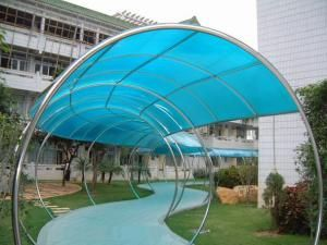 Polycarbonate-Sheet-for-Roof