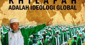 khilafah-ideologi-global