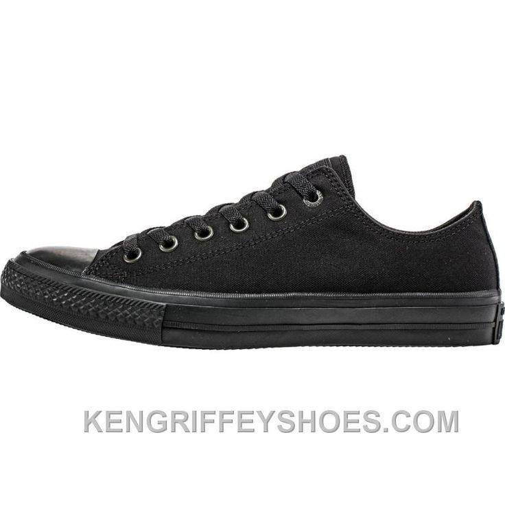 https://www.kengriffeyshoes.com/chuck-taylor-all-star-ii-low-mens-black-mono-xneib.html CHUCK TAYLOR ALL STAR II LOW (MENS) - BLACK MONO XNEIB Only $70.00 , Free Shipping!