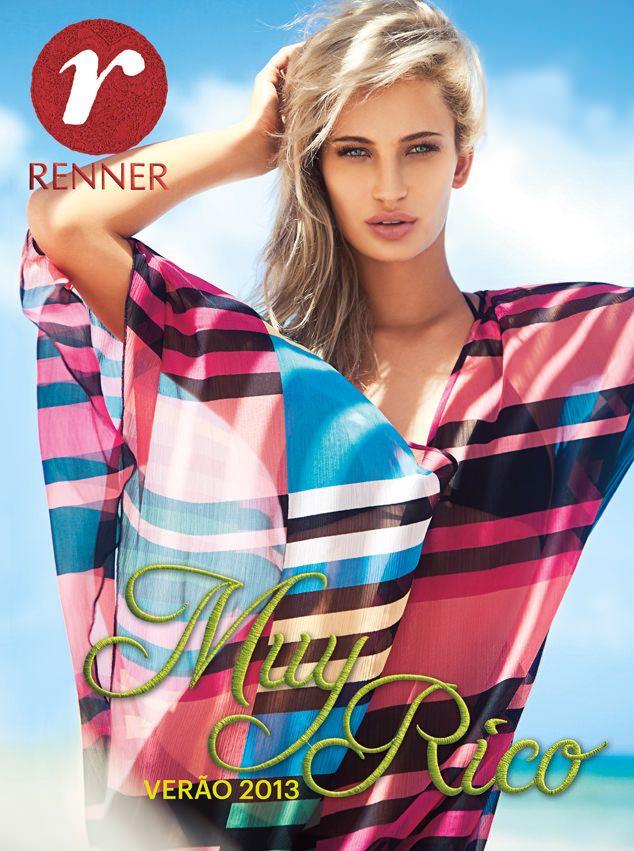 Fui convidada pela Renner para fazer parte do lançamento do Hot Site com a coleção Verão 2013 e fiquei mais que feliz com o convite! Todo mundo sabe o quanto amo ir na Renner fazer meus achadinhos preciosos e mostrar aqui né? Então foi uma honra fazer parte desse projeto de uma loja que tanto …