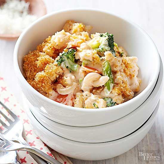 Healthy Dinner Recipes Under $3
