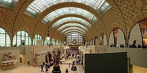 MuseeOrsay 20070324.jpg