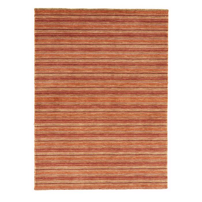 Furnish Your Home With Modern Rugs The Gest Online Rug In Uk