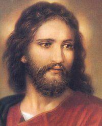 ¿Quién es Jesús? - Jesús Martínez García