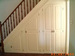 understairs cupboard - Google Search