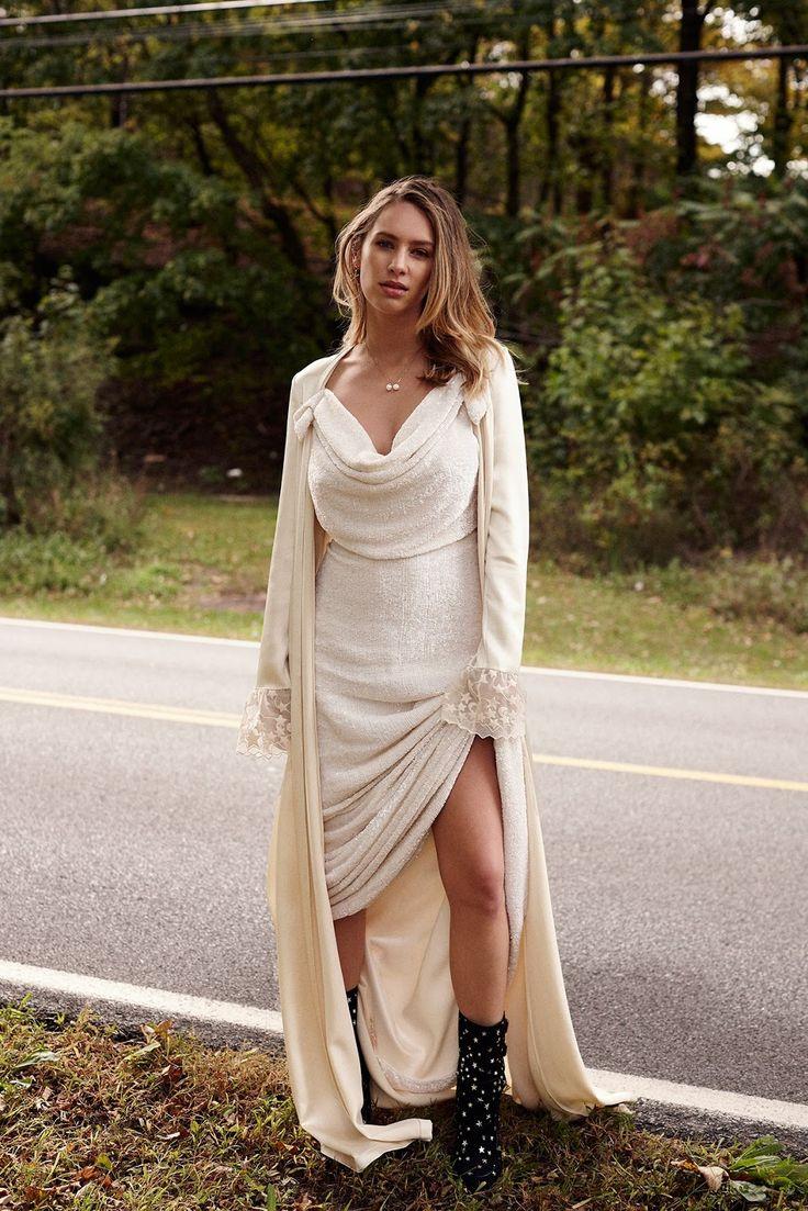 Savannah Miller 2017 Boho Wedding Dress Collection...  #wedding #weddings #bride #groom  #dress #weddingdress #boho #2017   www.hotchocolates.co.uk www.blog.hotchocolates.co.uk www.evententertainmenthire.co.uk